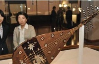 盘点日本从中国掠夺的十大国宝 件件价值连城