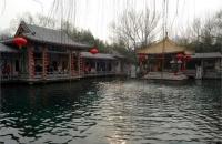 盘点全球十大诡异之地 中国这里排第一